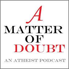 matter of doubt