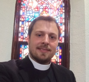 Rev Alex