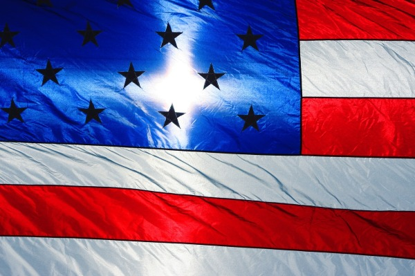 american-flag-1272115_1280