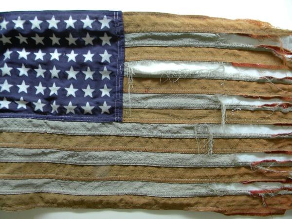 tattered-flag-432580_1280